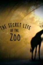 The Secret Life Of The Zoo: Season 5