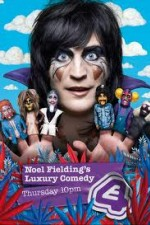 Noel Fielding's Luxury Comedy: Season 2