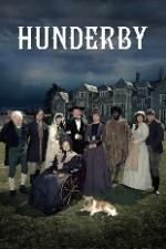 Hunderby: Season 1