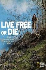 Live Free Or Die: Season 1