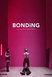 Bonding: Season 1