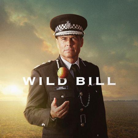 Wild Bill: Season 1