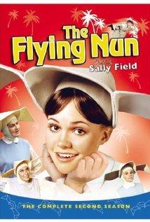 The Flying Nun: Season 1