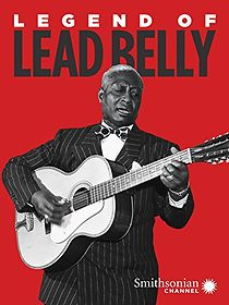 Legend Of Lead Belly