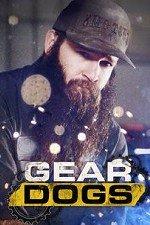 Gear Dogs: Season 1