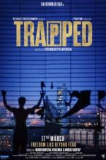Trapped 2017