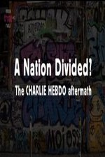 A Nation Divided The Charlie Hebdo Aftermath