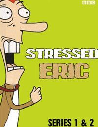 Stressed Eric: Season 1