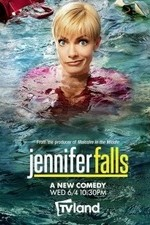 Jennifer Falls: Season 1