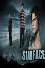 Surface: Season 1