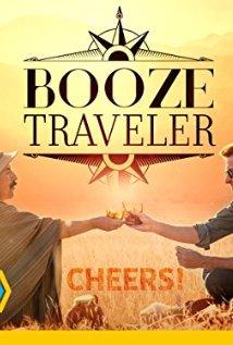 Booze Traveler: Season 2