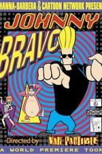 Johnny Bravo: Season 4