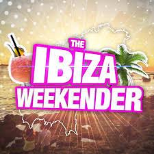 Ibiza Weekender: Season 2