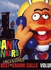 Crank Yankers: Season 1