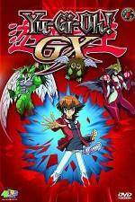 Yu-gi-oh! Gx: Season 1