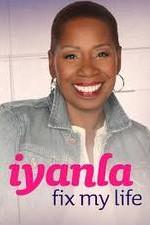 Iyanla Fix My Life: Season 7