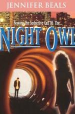 Night Owl (1993)