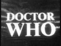 Doctor Who 1963: Season 7