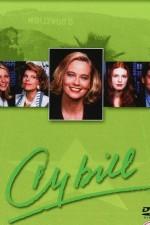 Cybill: Season 1