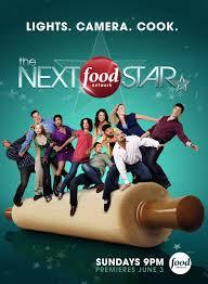 The Next Food Network Star: Season 8