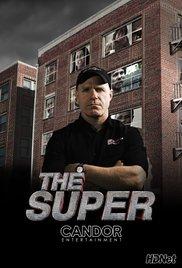 The Super: Season 1