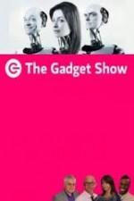 The Gadget Show: Season 20