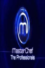 Masterchef: The Professionals: Season 7