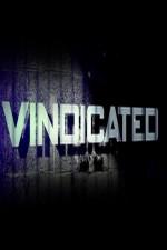 Vindicated: Season 1