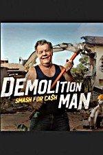 Demolition Man: Season 1