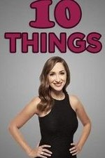 10 Things: Season 1