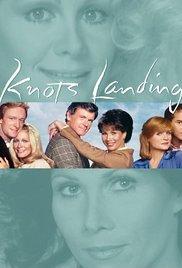 Knots Landing: Season 10