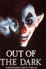 Out Of The Dark 1988