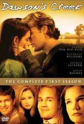 Dawson's Creek: Season 2