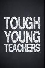 Tough Young Teachers: Season 1
