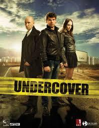 Undercover: Season 1