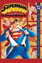 Superman: Season 2