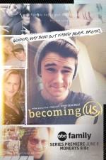 Becoming Us: Season 1