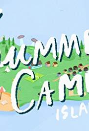 Summer Camp Island: Season 1