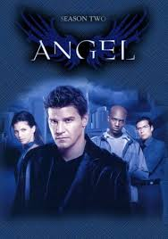 Angel: Season 2