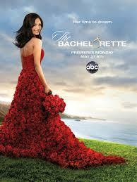 The Bachelorette: Season 7