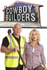 Cowboy Builders: Season 9