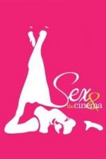 Starz Inside: Sex And The Cinema