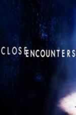 Close Encounters: Season 2