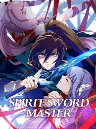 Spirit Sword Sovereign 2