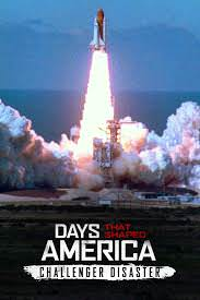 Days That Shaped America: Season 1
