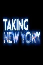 Taking New York: Season 1