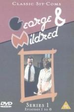 George & Mildred: Season 4