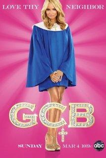 Gcb: Season 1