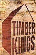 Timber Kings: Season 2