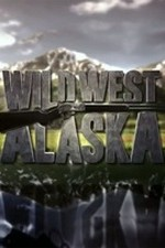 Wild West Alaska: Season 1